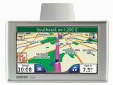 Which Garmin Gps Has Europe Maps Nuvi 670 Garmin