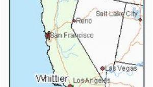 Whittier California Map 38 Best the Homeland Images On Pinterest Whittier California