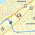 Wickliffe Ohio Map Ohio State Route 633 Wikiwand