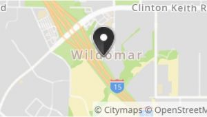 Wildomar California Map Los Reyes Bar and Grill Wildomar Restaurant Reviews Phone Number