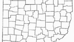 Willard Ohio Map norwalk Ohio Wikipedia
