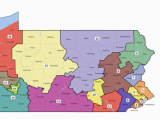 Willard Ohio Map United States Congressional Delegations From Pennsylvania Wikipedia