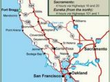 Willits California Map 28 Best Ft Bragg Ca Favorite Place Images fort Bragg fort