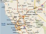 Willits California Map Rocklin Ca Map Maps Directions