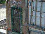 Willmar Minnesota Map 12 Best Willmar Mn Images Minnesota Willmar Minnesota Road Trips