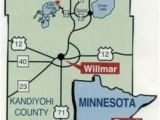 Willmar Minnesota Map 58 Exciting where to Stay Images Cabins Chalets Lodges