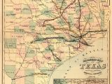 Wilmer Texas Map Railroad Maps Texas Business Ideas 2013