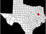 Wilmer Texas Map Texas Megyeinek Listaja Wikipedia