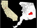 Wilton California Map Arden Arcade California Revolvy