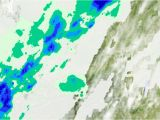 Wind Map Spain Bergfex Weather Thomasberg Weather forecast Thomasberg