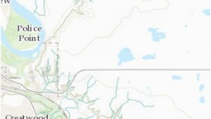 Wind Mobile Coverage Map Canada Wind Mobile 3g 4g 5g Coverage In Medicine Hat Canada