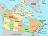 Windsor California Map Lake Ontario Map Awesome Map Od Canada Maps Directions