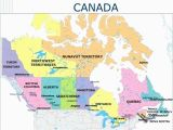 Windsor On Canada Map top 10 Punto Medio Noticias World Map Canada toronto