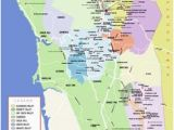 Wineries In California Map 65 Best Wine Maps Vins Cartes Des Regions Images On Pinterest