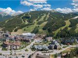 Winter Park Colorado Ski Map Copper Winter Trail Map