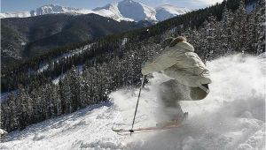 Winter Park Colorado Ski Map Inbounds Extreme Skiing at Winter Park Resort Colorado