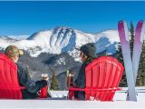 Winter Park Colorado Ski Map Winter Park Resort 2019 All You Need to Know before You Go with