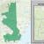 Wolf Creek oregon Map oregon State Senate District Map New Hampshire S 1st Congressional