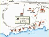 Wolves In Minnesota Map Cabins at Sugar Beach Picture Of Sugar Beach Resort tofte