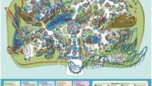 Wonderland Canada Map 35 Best Canada S Wonderland Images In 2017 Wonderland