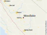 Woodlake California Map Woodlake City United States Hd Wallpapers and Photos