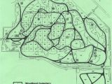 Woodland Cemetery Dayton Ohio Map Woodland Cemetery and Arboretum In Dayton Ohio Find A Grave Cemetery