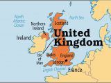 World Map Ireland Scotland Map Of Ireland and Uk and Travel Information Download Free Map Of