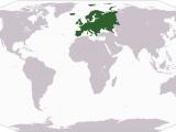 World Map Italy Location atlas Of European History Wikimedia Commons