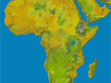 World Map Of Africa and Europe atlas Of Africa Wikimedia Commons