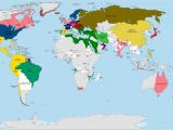 World Map Portugal Spain File World Map 1815 Cov Jpg Wikimedia Commons