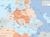 Ww2 Map Of Europe Allies and Axis Wwii Map Of Europe Worksheet