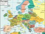 Ww2 Maps Of Europe Ww2 Map Of asia Climatejourney org
