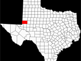 Www.map Of Texas Datei Map Of Texas Highlighting andrews County Svg Wikipedia