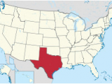 Www.map Of Texas Texas Wikipedia