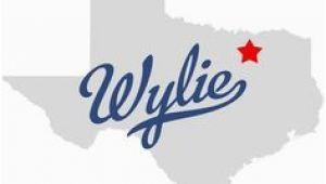 Wylie Texas Map 28 Delightful why Wylie Images Park City Wylie Texas Farm Houses