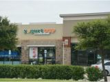 Wylie Texas Map Yogurt Cup 3400 W Fm 544 Suite 630 Wylie Tx Picture Of Yogurt