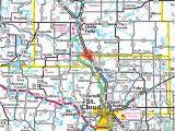 Xcel Energy Service area Map Minnesota Guide to Royalton Minnesota