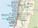 Yachats oregon Map 10 Best oregon Coast Images oregon Coast oregon Usa Nature