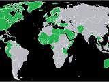 Yahoo Maps Canada Internationale Anerkennung Des Kosovo Wikipedia