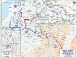 Ypres France Map Western Front Tactics 1917 Wikipedia