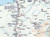Ypres France Map Westfront Erster Weltkrieg Wikiwand