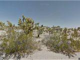Yucca Valley California Map 58258 Buena Vista Dr Yucca Valley Ca 92284 Redfin