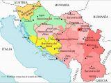 Yugoslavia Europe Map Image Result for Yugoslavia Banovina Alternate Flags and
