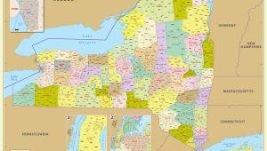 Zip Code Map for toledo Ohio Summit County Ohio Zip Code Map Lovely toledo Ohio Ny County Map