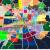 Zip Code Map Of Dallas Texas Dallas Zip Code Map Mortgage Resources