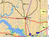 Zip Code Map Of Huntsville Alabama Huntsville Al Map Beautiful athens Alabama Al Profile Population