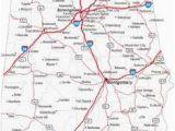 Zip Code Map Of Huntsville Alabama Huntsville Alabama Zip Code Best Of Amazing Huntsville Al Map