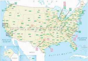 Zip Code Map Of Minnesota Us area Code Map with Time Zones Uas Map the Midwest Map Od the Sua