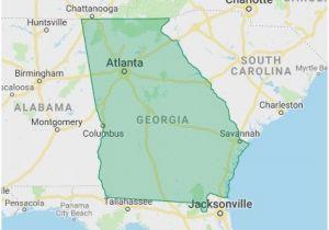 Zip Code Map Of north Carolina Charlotte Zip Code Map Awesome 5 Digit Map Us Zip Codes Us Zip Code